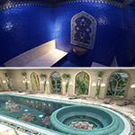 Мастерская «Мир мозаики и витража» (Москва)
