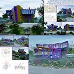 Бюро архитектурно-строительного проектирования «АС про» (г. Сочи)