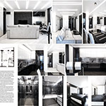 Архитектурное бюро «АРХСЛОН» (г. Москва)