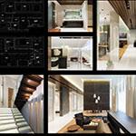 ub.design (г. Москва)