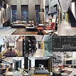 Архитектурная мастерская «Группа А+А» (г. Москва)