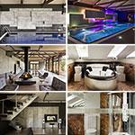 Full House Design, г. Санкт-Петербург